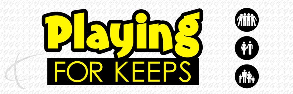 playing4keeps_blog