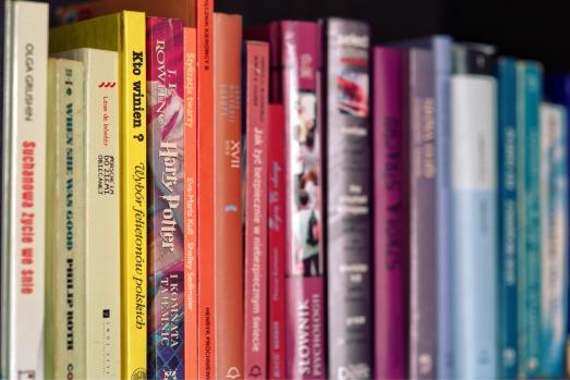 books-colorful-harry-potter.jpg