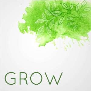 Grow_Social Square