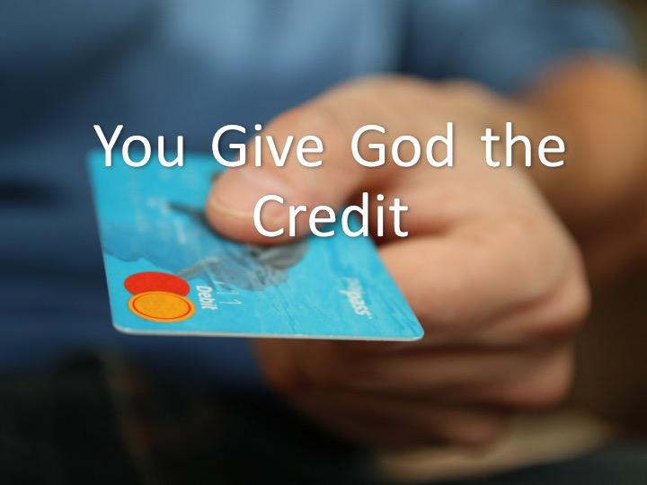 give god the credit.jpg
