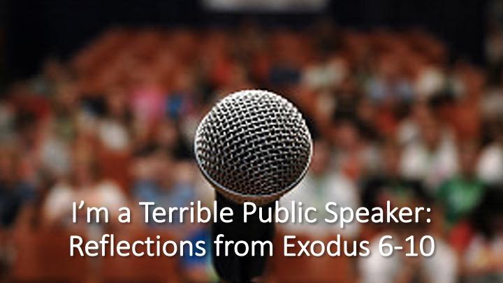 terrible-speaker