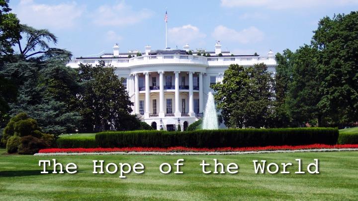 hope of the world.jpg