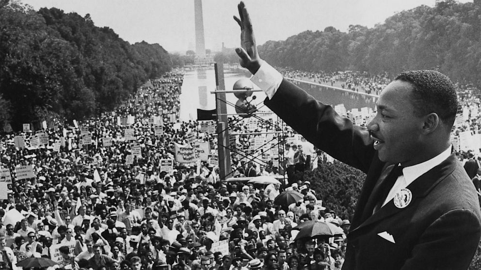 gty_march_on_washington_martin_luther_king_ll_130819_16x9_992