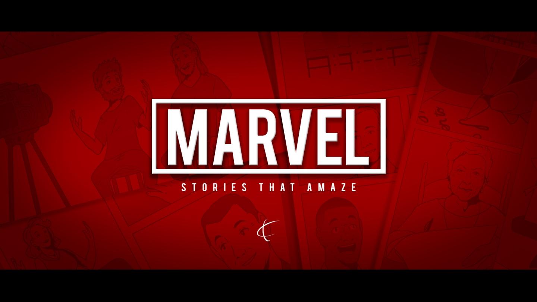 marvel_title